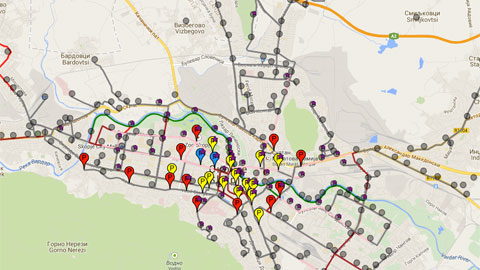 Bicycles_Skopje_Mapweb,0