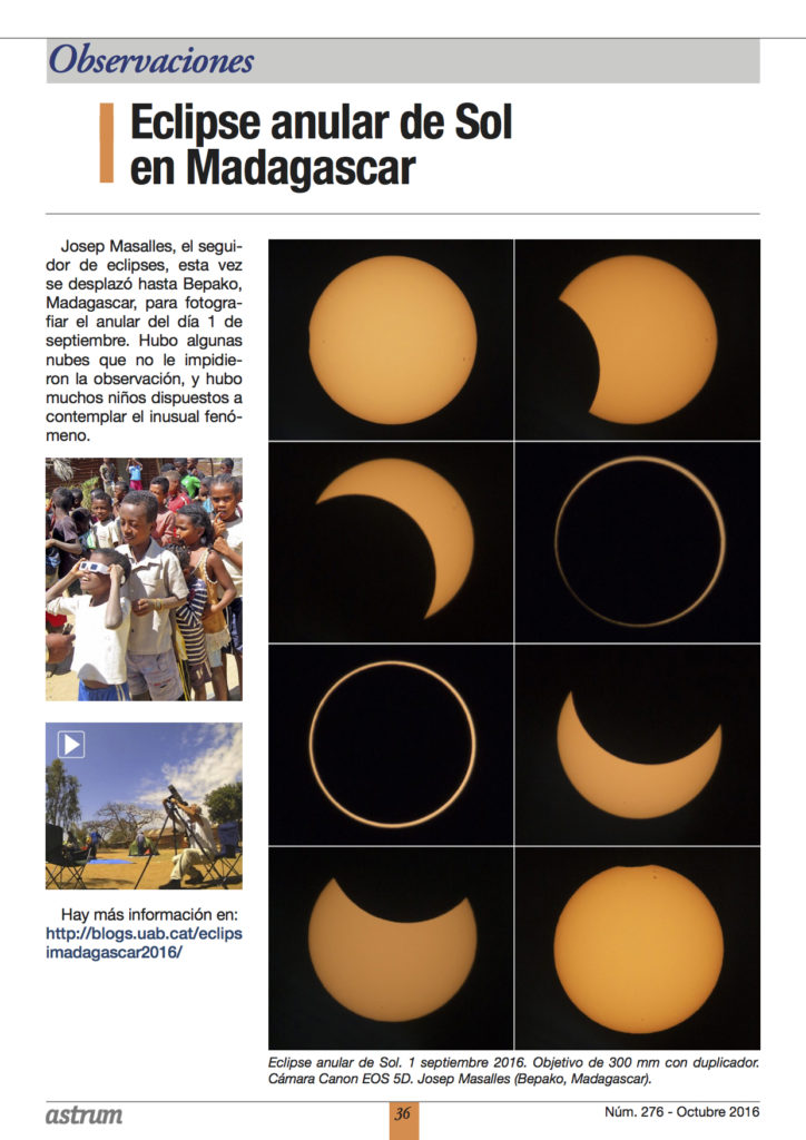 Revista_Astrum_276_Eclipsi