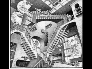 pin-escher-on-pinterest